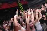 DJ ROMEO 2007-03-08 Planeta Ухта
