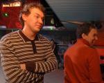 PRIBEJISHE 006: ONE YEAR. B-DAY PARTY 2008-02-05 Спартак Сыктывкар