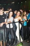 DANCE PLANET.EMOTION 2008-04-30 ЛЕНЭКСПО С.-Петербург