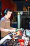 Black/White Party By PRIBEJISHE Sound System 2008-12-05 Спартак Сыктывкар