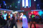 Black/White Party By PRIBEJISHE Sound System 2008-12-05 Спартак Сыктывкар