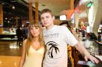FUTURE MUSIC GALLERY 2010-03-07 PK «ЛИДЕР» С.-Петербург
