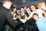 ЛЕГЕНДА ФАНКА FUN2MASS В КЛУБЕ-ГОСТИНОЙ PUNCH 2010-12-24 Punch Bar С.-Петербург